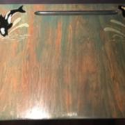 Fiona desk 4