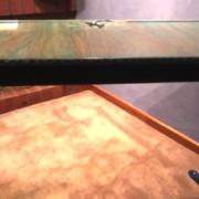 Fiona desk 5