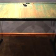 Fiona desk 6