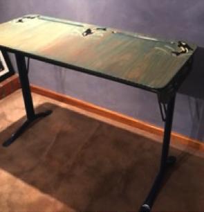Fiona desk 7