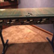 fiona desk1